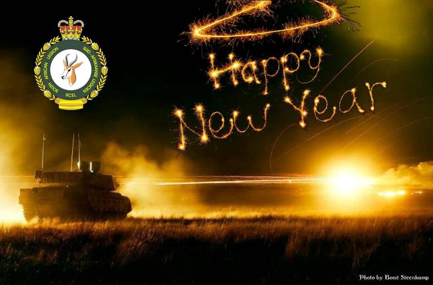 Happy new year 2013_n