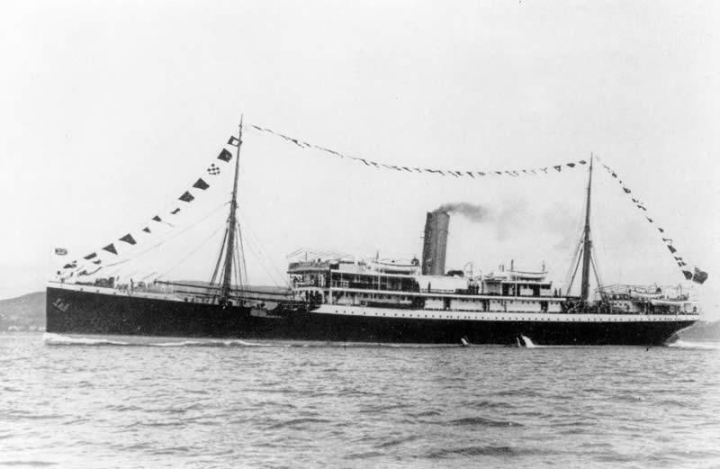 Mendi_SA-Navy-large