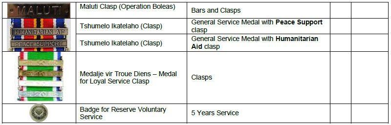 Medals8
