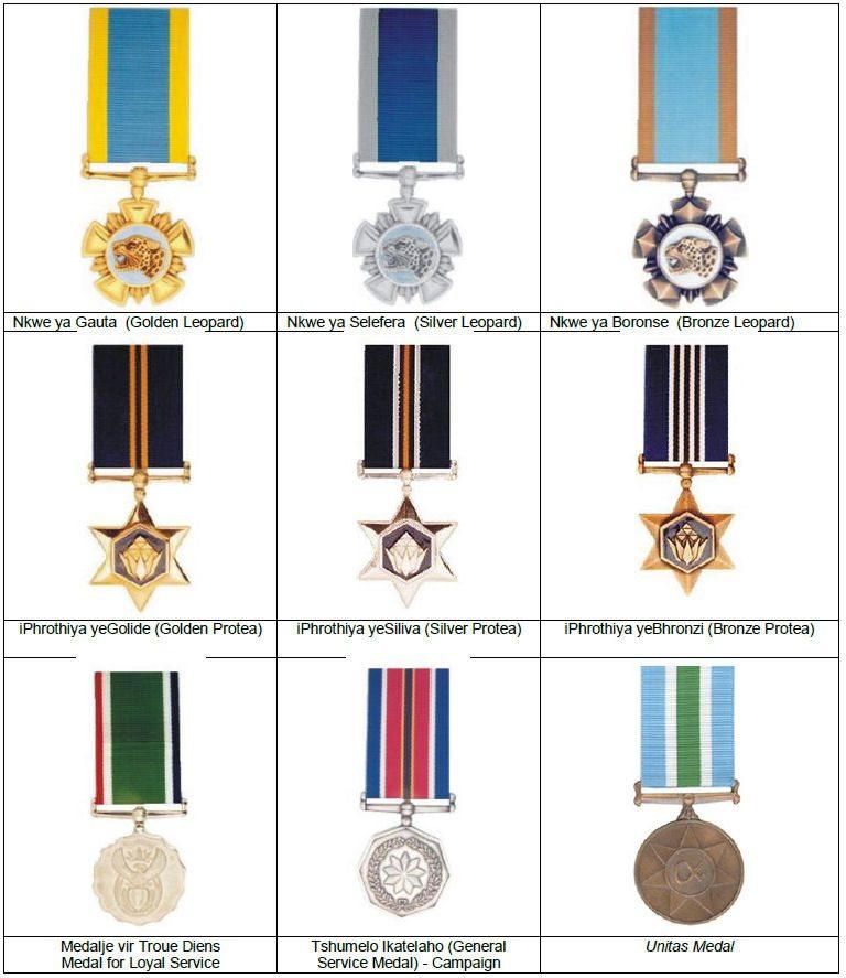 Medals9