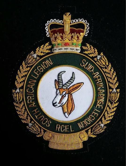 SA Legion Shop | SA Legion