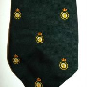 SA Legion Tie