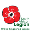 South African Legion – United Kingdom & Europe